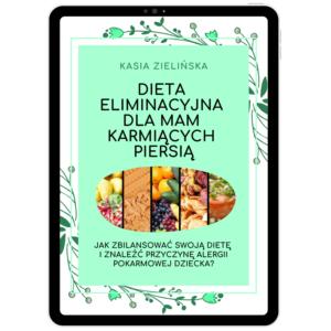dieta w skazie białkowej