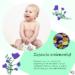 zaparcia u niemowląt, jak leczyć zaparcia u niemowląt, zaparcia u niemowląt dieta
