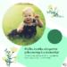 wielka ósemka alergenów pokarmowych, najpopularniejsze alergeny pokarmowe, alergeny pokarmowe u niemowląt