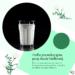 próba prowokacyjna mlekiem, drabina mleczna, piramida mleka