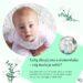 testy alergiczne u niemowlaka, kiedy można zrobić testy alergiczne u niemowlaka, od kiedy testy alergiczne u niemowlaka, jakie testy alergiczne u niemowlaka, panel pokarmowy niemowlę, testy alergiczne niemowlę