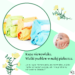 kupa niemowlaka, jak powinna wyglądać kupa niemowlaka, jaka kupa niemowlaka jest normalna, kupa przy alergii pokarmowej, kupa przy skazie białkowej, skaza białkowa kupa, kupa niemowlaka